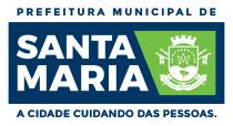 Prefeitura Municipal de Santa Maria