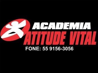 Atitude Vital