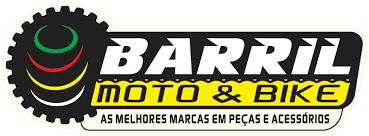 Barril Moto & Bike