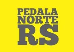 Pedala Norte RS