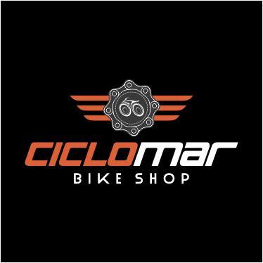 Ciclomar  Bike Shop