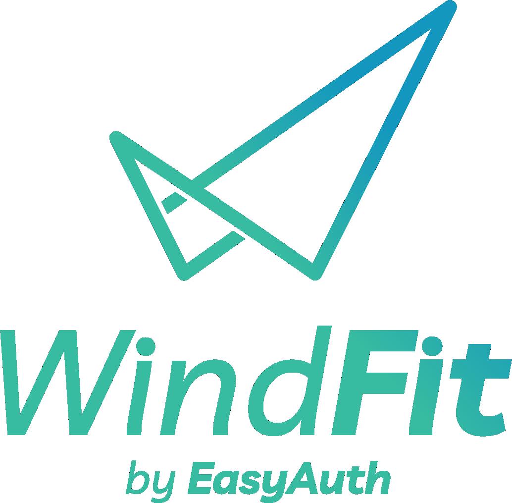 WindFit
