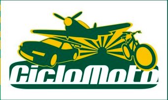 Ciclomoto
