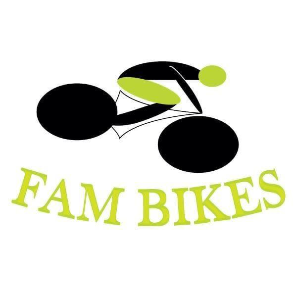 Fam Bikes