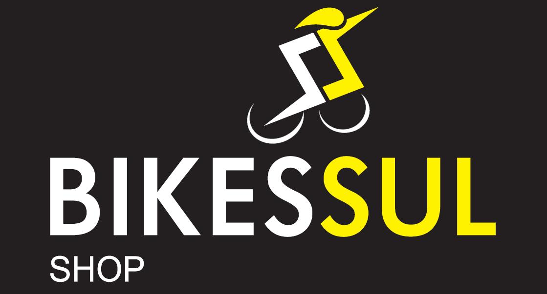 Bikessul Shop