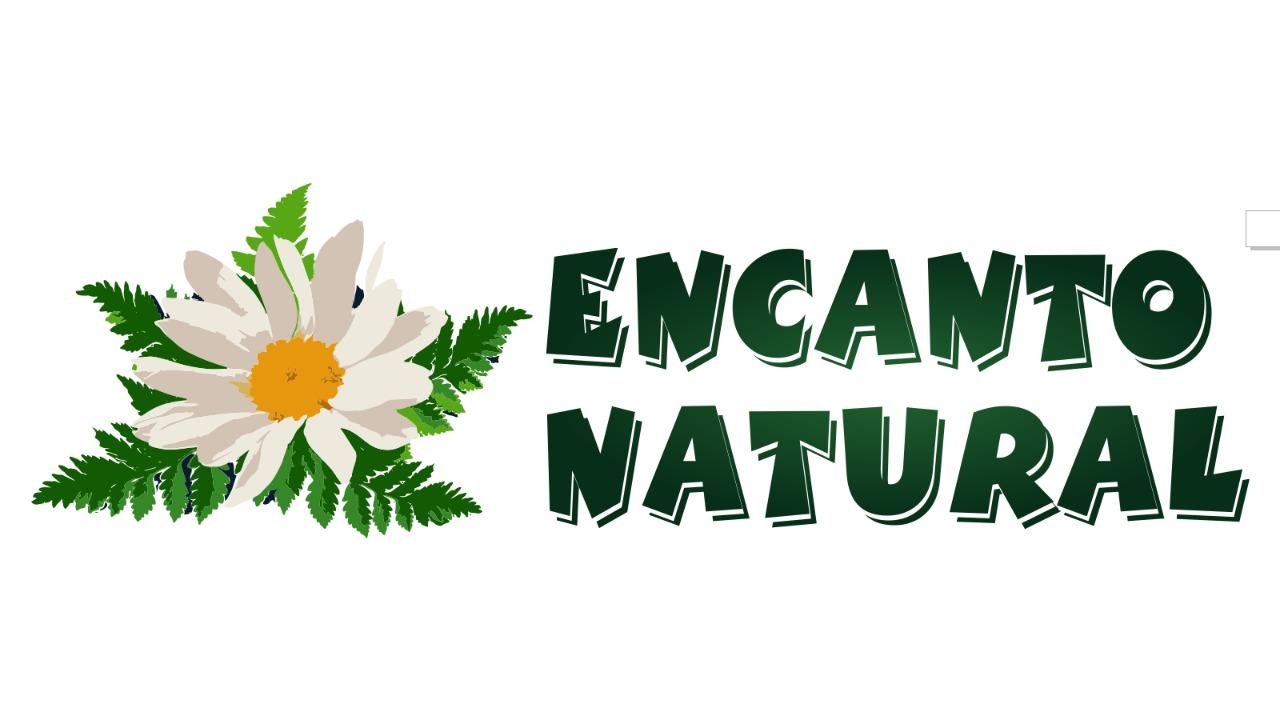 Floricultura Encanto Natural
