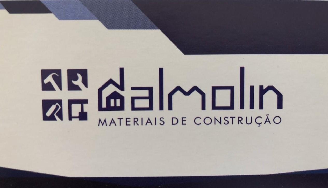 Dalmolin Materiais de Construção