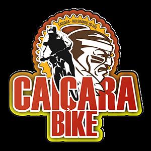 Grupo de Ciclismo Caiçara Bike