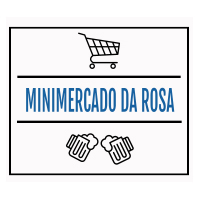 Mini Mercado da Rosa