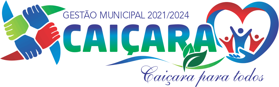 Administração Municipal de Caiçara