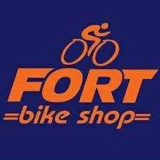 Fort Bike Shop