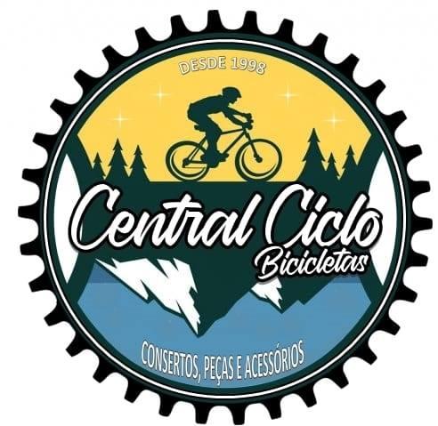 Central Ciclo