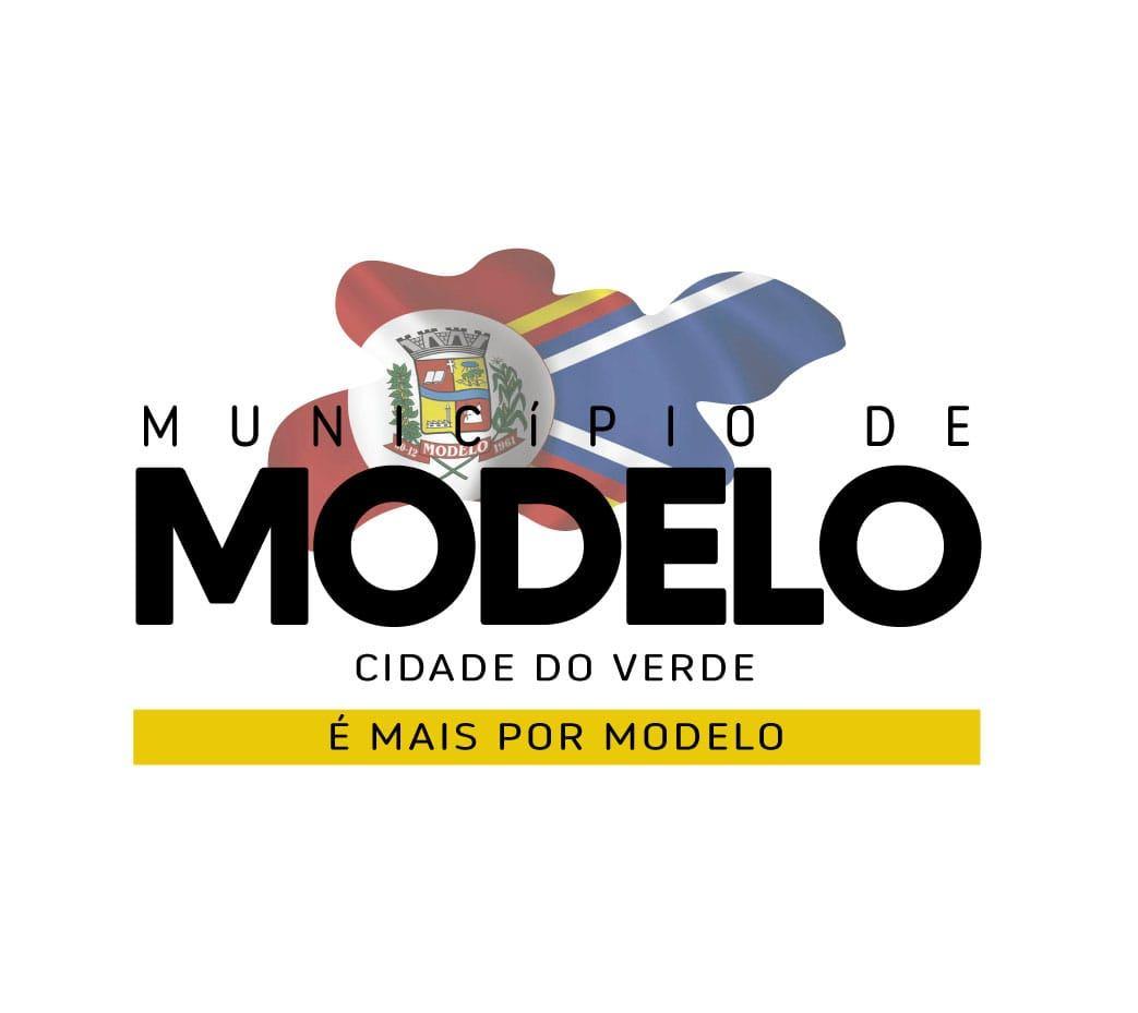 Município de Modelo