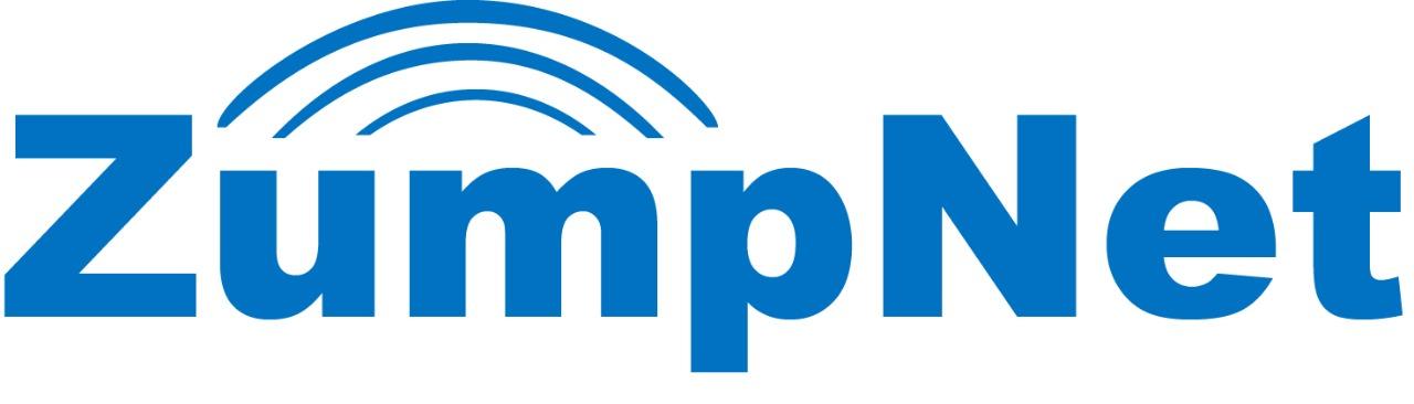 ZumpNet