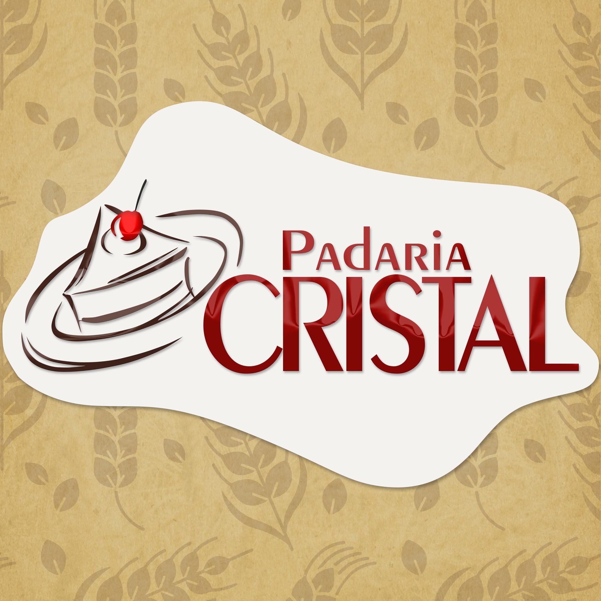 Padaria Cristal