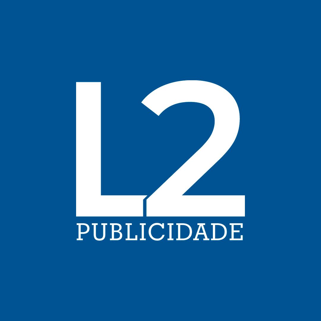 L2 Publicidade