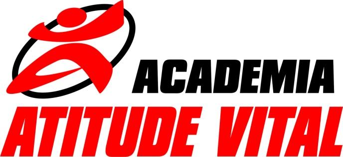 Academia Atitude Vital