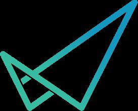 WindFit Logo
